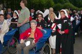 2008 Lourdes Pilgrimage (94/286)