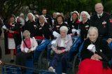 2008 Lourdes Pilgrimage (95/286)