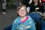 2008 Lourdes Pilgrimage (96/286)