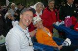 2008 Lourdes Pilgrimage (98/286)