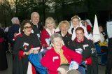 2008 Lourdes Pilgrimage (99/286)