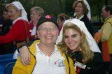 2008 Lourdes Pilgrimage (100/286)