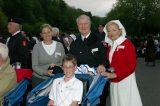 2008 Lourdes Pilgrimage (101/286)