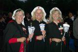 2008 Lourdes Pilgrimage (106/286)