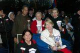 2008 Lourdes Pilgrimage (108/286)