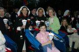 2008 Lourdes Pilgrimage (109/286)