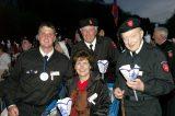 2008 Lourdes Pilgrimage (111/286)