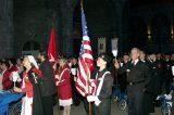 2008 Lourdes Pilgrimage (112/286)
