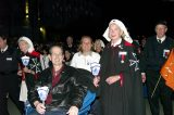 2008 Lourdes Pilgrimage (113/286)