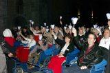 2008 Lourdes Pilgrimage (114/286)