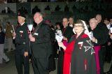 2008 Lourdes Pilgrimage (115/286)