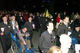 2008 Lourdes Pilgrimage (117/286)