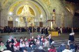 2008 Lourdes Pilgrimage (118/286)