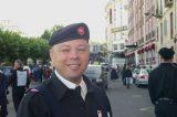 2008 Lourdes Pilgrimage (119/286)
