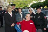 2008 Lourdes Pilgrimage (121/286)