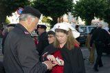 2008 Lourdes Pilgrimage (122/286)