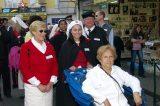 2008 Lourdes Pilgrimage (123/286)