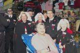 2008 Lourdes Pilgrimage (124/286)