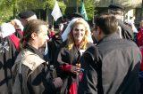 2008 Lourdes Pilgrimage (125/286)