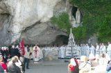 2008 Lourdes Pilgrimage (126/286)