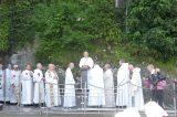 2008 Lourdes Pilgrimage (127/286)