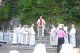2008 Lourdes Pilgrimage (128/286)