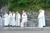 2008 Lourdes Pilgrimage (129/286)