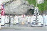 2008 Lourdes Pilgrimage (130/286)