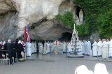 2008 Lourdes Pilgrimage (131/286)