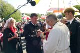 2008 Lourdes Pilgrimage (132/286)