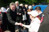 2008 Lourdes Pilgrimage (134/286)