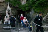 2008 Lourdes Pilgrimage (136/286)