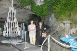 2008 Lourdes Pilgrimage (137/286)