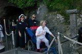 2008 Lourdes Pilgrimage (138/286)