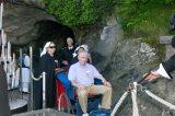 2008 Lourdes Pilgrimage (139/286)