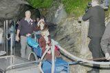 2008 Lourdes Pilgrimage (140/286)