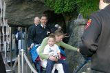 2008 Lourdes Pilgrimage (141/286)