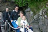 2008 Lourdes Pilgrimage (142/286)