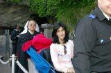 2008 Lourdes Pilgrimage (143/286)