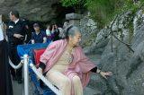2008 Lourdes Pilgrimage (144/286)