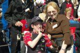 2008 Lourdes Pilgrimage (146/286)