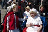 2008 Lourdes Pilgrimage (147/286)