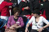 2008 Lourdes Pilgrimage (148/286)