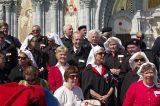 2008 Lourdes Pilgrimage (149/286)