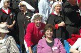 2008 Lourdes Pilgrimage (150/286)