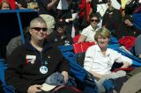 2008 Lourdes Pilgrimage (151/286)