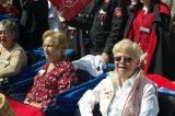 2008 Lourdes Pilgrimage (153/286)