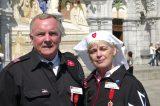 2008 Lourdes Pilgrimage (154/286)