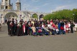 2008 Lourdes Pilgrimage (155/286)