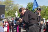 2008 Lourdes Pilgrimage (156/286)